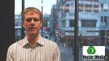 V1 Media Welcomes Todd Danielson