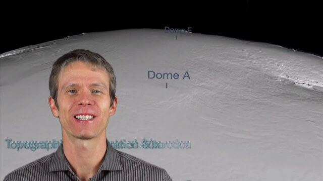 12_12 Broadcast (Microsatellites, Climate Models, Dinosaurs, Odysseus and more)