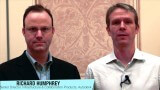 Richard Humphrey Autodesk Interview (Short Version)