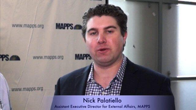 Nick Palatiello Interview