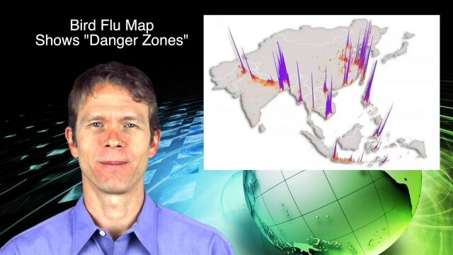 6_19 Asia-Pacific Broadcast (Toxic Sites, Bird Flu Maps and More)