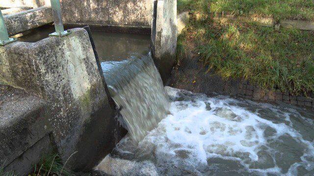Digital Delta transforms Dutch water system using Big Data