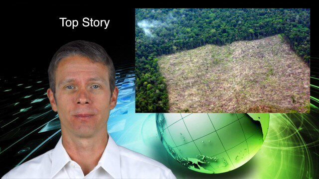 7_30 Asia-Pacific Broadcast (Deforestation, Beijing Smog and More)