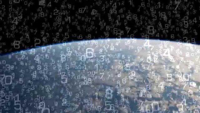 OCO-2: NASA's New Carbon Counter