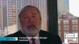 Kleinfelder Interview – Dick Wells, Transportation Market Manager