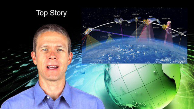7_10 Remote-Sensing Broadcast (NASA, UN and More)
