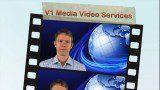 V1 Media Video Services