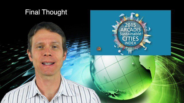 2_19 Infrastructure Broadcast (NSDI, Sustainable Cities and More)