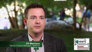 Ulf Mansson Moving Geodata to Minecraft