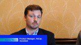 Autodesk's Aaron Morris Discusses Reality Computing