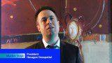 Hexagon Geospatial Unveils Cloud Strategy