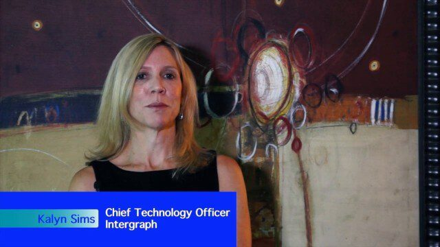 Intergraph Integrates Public-Safety Technology