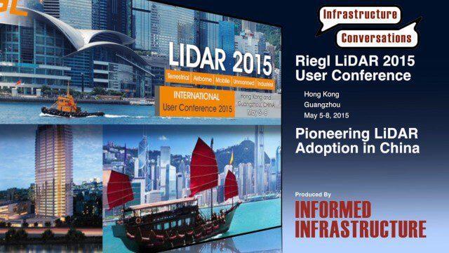 Pioneering LiDAR Adoption in China