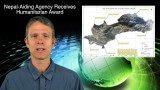 7_30 Spatial Broadcast (Esri UC Highlights, NASA News and More)