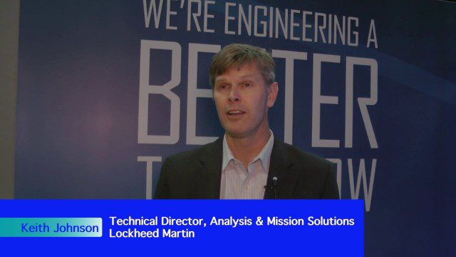 Fusing Data through Automation to Provide Insight