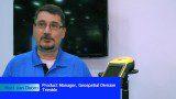 Trimble Discusses Mobile Device Evolution and Flexibility for Precision