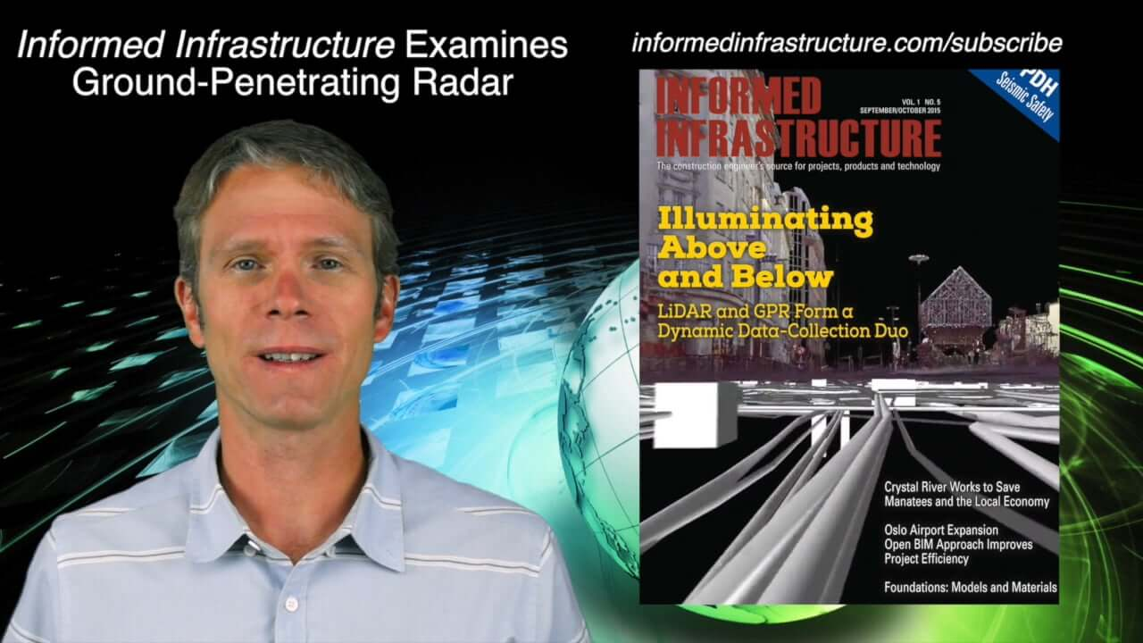 924-infrastructure-broadcast-fed