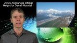 9_3 Environment Broadcast (Ocean Monitoring, Habitat Protection, Denali and More)