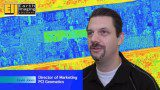 Automating UAS Data Processing to Understand Change