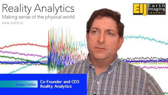 Harnessing Machine Learning to Make Sense of the Physical World