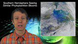 12_10 Earth Imaging Broadcast (Satellite News, Space Station Videos and More)