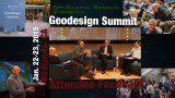 Geodesign Summit 2015: Attendee Feedback