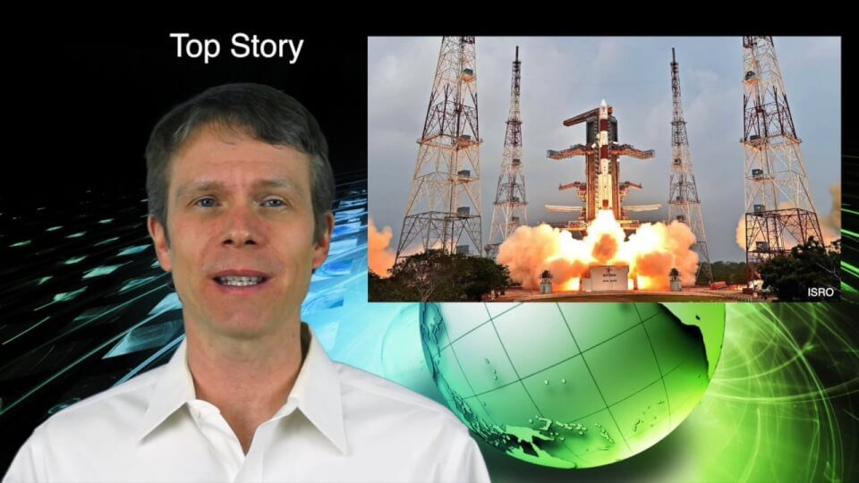 1_21 Asia Pacific Broadcast (GPS Alternatives, Nepal Landslides and More)