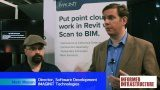 IMAGINiT Talks BIM and Lifecycle Management