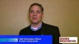 JE Dunn Construction Puts a Lens on Estimating