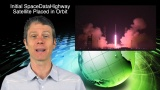 2_3 Earth Imaging Broadcast (El Niño, Satellite Launches and More)