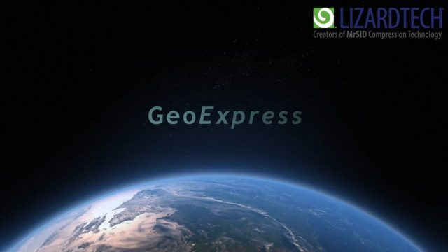 How to Save Time and Money When Processing Geospatial Imagery