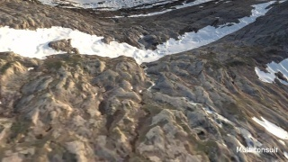Use of InfraWorks and the Infrastructure Design Suite for a Hydropower Project in Norway