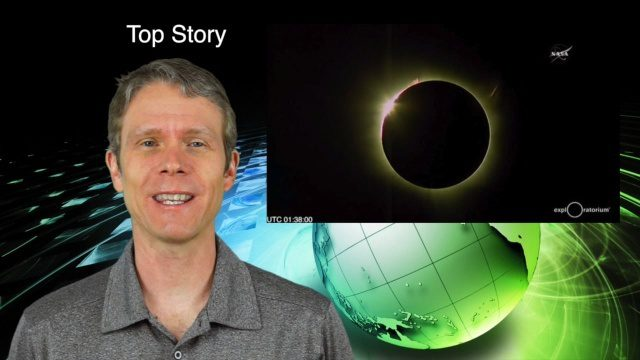 3_10 Asia Pacific Broadcast (Solar Eclipse, Groundwater Monitoring and More)