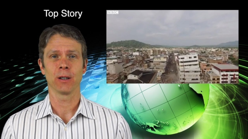 5_12 Infrastructure Broadcast (Earthquakes, Streetcars and More)