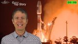 6_9 Earth Imaging Broadcast (Satellite Success, Asteroid Mining and More)