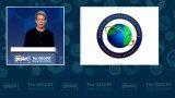 GEOINT Keynote: Betty J. Sapp, Director, NRO