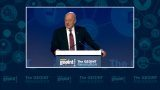 GEOINT Keynote: James R. Clapper, Director of National Intelligence