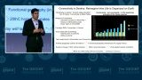 GEOINT Keynote: Parag Khanna, Author on Mapping