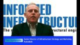 Interview with Theo Agelopoulos, Autodesk