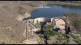NASA Satellite Measures Human Impact in Water Storage